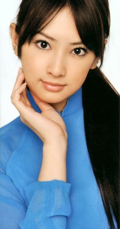 keiko kitagawa, hot japanese artist