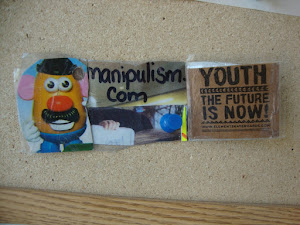[ click pic ] check out Manipulism.com
