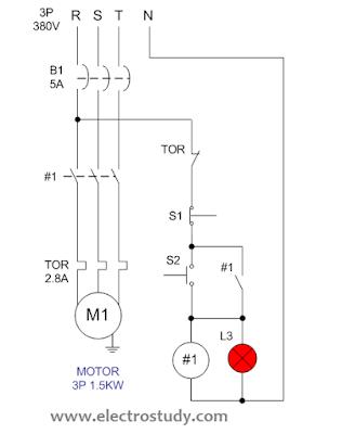 Honda Xr R R Usa Carburetor Bighu E B Ccd additionally Wiringdiagrammarked as well Beetle Super Clymers likewise Xrwiring in addition Post. on xr 400 wiring diagram