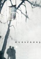Los Huespedes (2015)