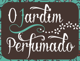 Selo Perfumado