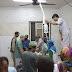19 người chết trong vụ không kích nhầm bệnh viện Afghanistan