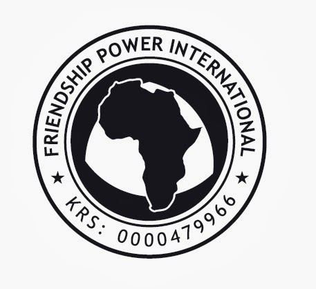 Friendship Power International