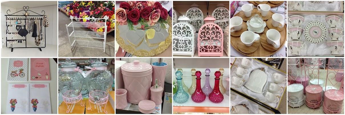 En uygun fiyata eşarp, şal, çanta, sunum ve dekorasyon ürünleri..