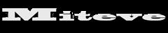 Miteve-Peliculas y Series Online – Peliculas de Calidad HD – Latino, Subtitulado y Español