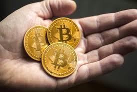 bitcoin gratisan
