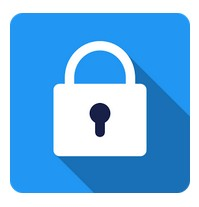 blocco notifiche e privacy app android