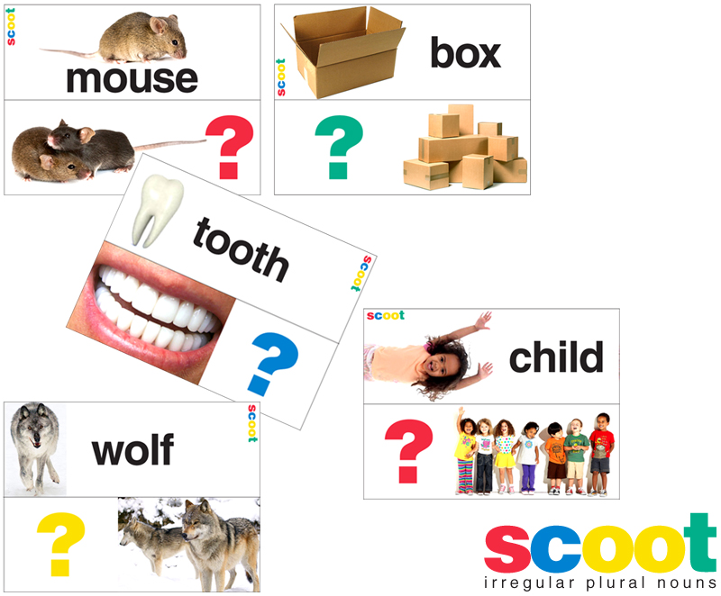 Nouns pictures for kids kids scoot from one chair to