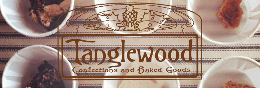 Tanglewood Bakery