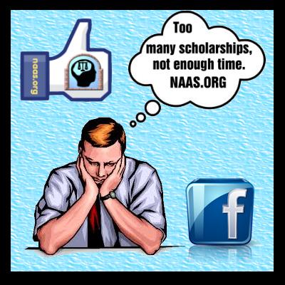 scholarship essay opportunities high school students