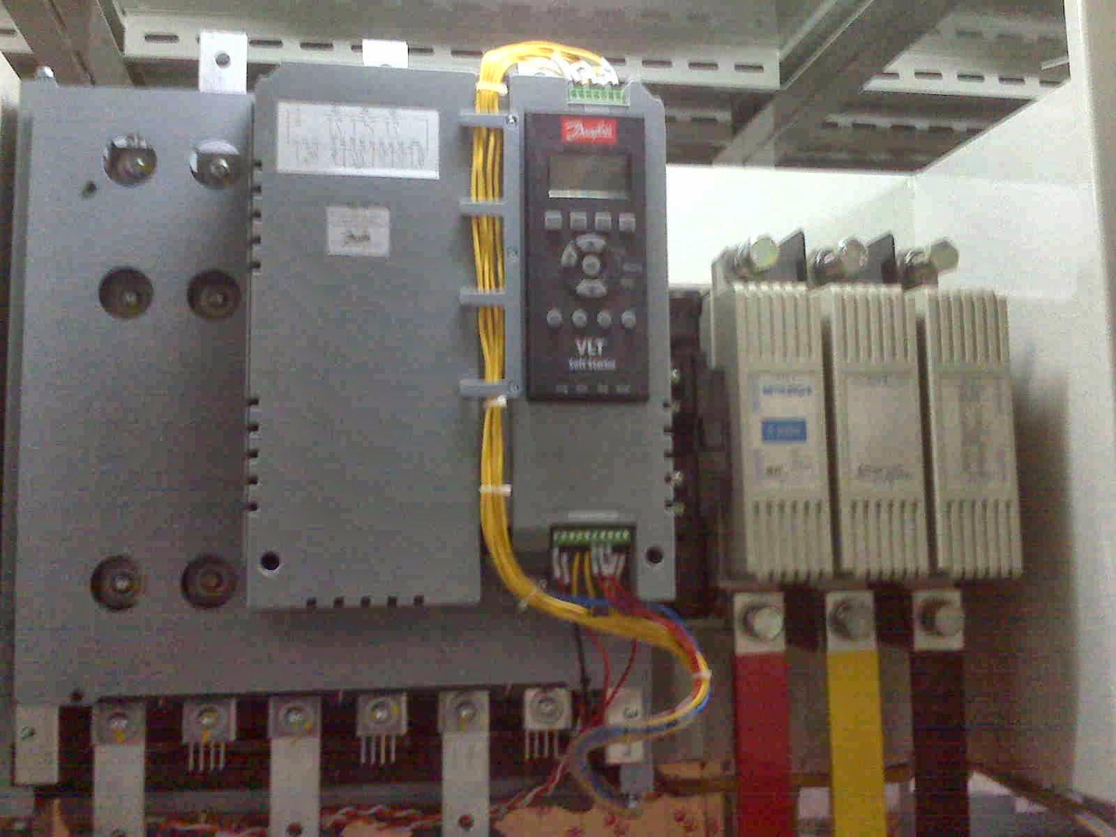 belajar assembling panel listrik type jenis panel listrik rh deniasep925 blogspot com Harga Panel Listrik K3 Listrik Sign