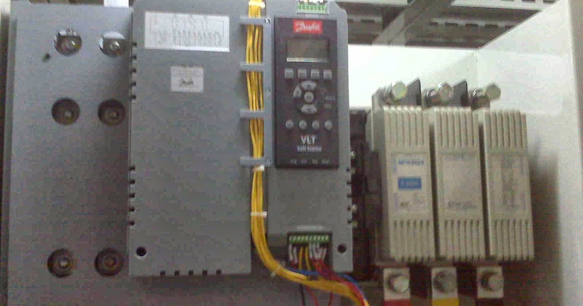Wiring diagram panel lvmdp wiring diagrams schematics belajar assembling panel listrik type jenis panel listrik rh deniasep925 blogspot com at wiring diagram asfbconference2016 Choice Image