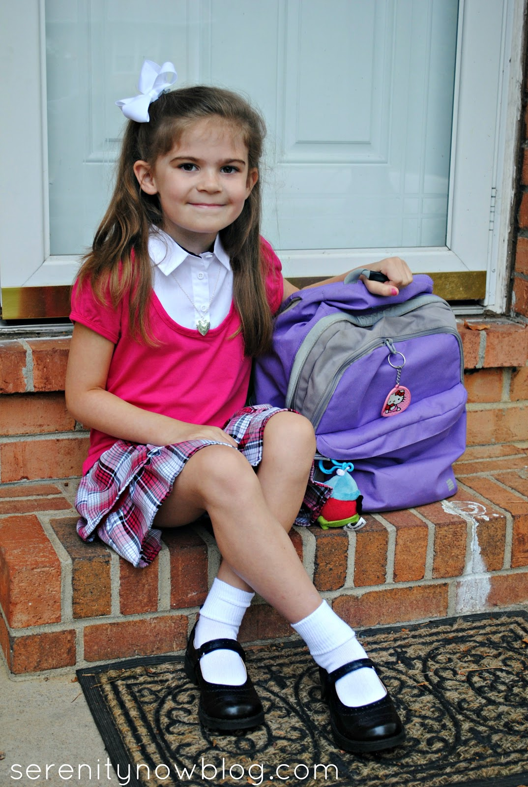 imgsrc.ru karat10 1 Filename: Back-to-School-Photo-First-Grade-Serenity Now blog.jpg