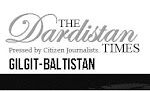 Online Dardistan Times