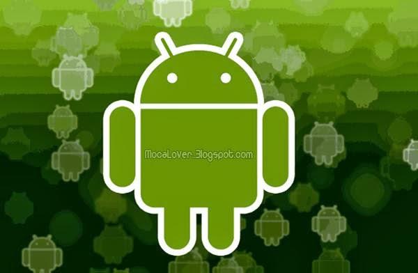 http://mocalover.blogspot.com/2013/12/cara-membuat-aplikasi-android.html