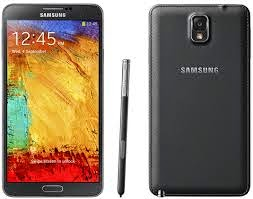 Galaxy-S5-price-specifications-features-comparison