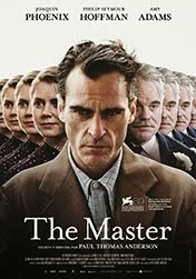 The Master (Paul Thomas Anderson, Estados Unidos)