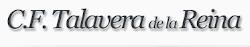 Web Oficial C.F. Talavera de la Reina