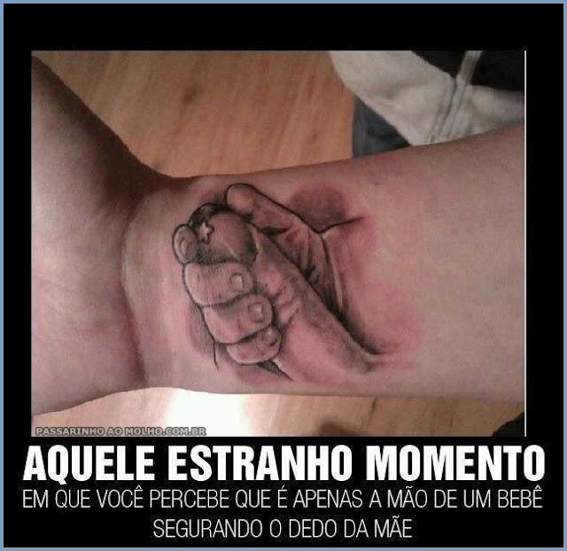 tatuagens fail, imagem