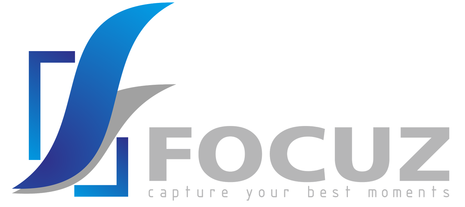 Focuz Photo Gallery