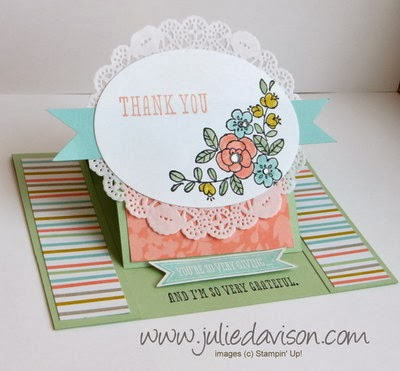 http://juliedavison.blogspot.com/2014/02/video-easel-card-tutorial.html