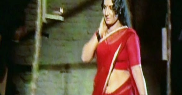 Indian Actress Hot Spicy Pics Unlimited ...