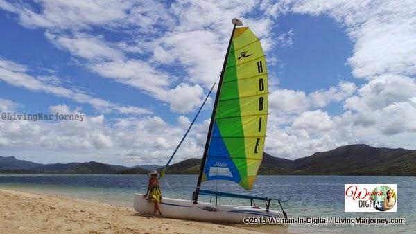 Dibuluan-Island-El-Nido-Palawan