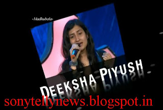 Deekhsa Piyush