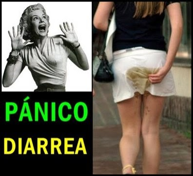 mear-diarrea