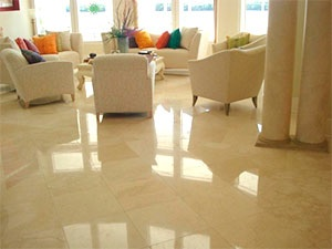 Tipos de pisos 10 tipos de pisos for Marmol para pisos