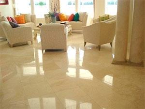 Tipos de pisos 10 tipos de pisos for Tipos de ceramicas para pisos interiores