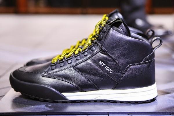VivienneWestwood-Paraellos-tendencias-otoño-invierno-elblogdepatricia-shoes-scarpe-calzado-zapatos-calzature