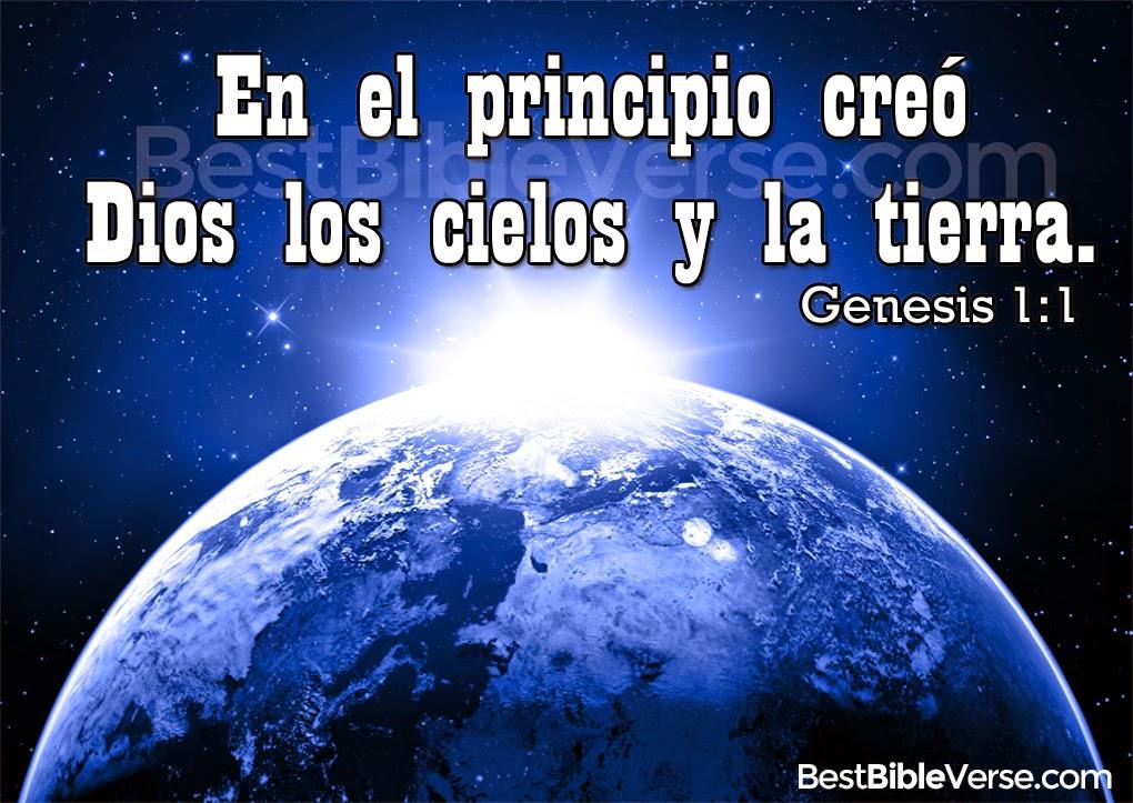 bible quotes in spanish quotesgram