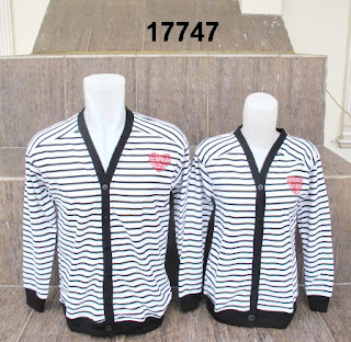 Cardigan-couple-love-korea