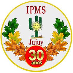 XXXV Convención Nacional IPMS Argentina