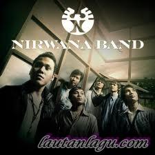 Nirwana+Band+ +sudah+cukup+sudah Free Download mp3 Nirwana Band   sudah cukup sudah