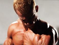 Ejercicios y rutinas: Pico del bíceps