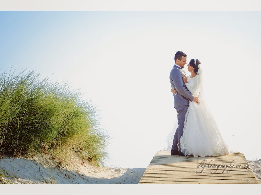 DK Photography 1st+Blog-07 Preview | Ilhaam & Riedwaan's Wedding  Cape Town Wedding photographer