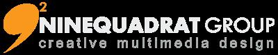 Ninequadrat CMD