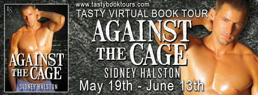 http://tastybooktours.blogspot.com/2014/02/now-booking-tasty-virtual-tour-for_9674.html