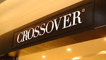 CROSSOVER CONCEPT STORE