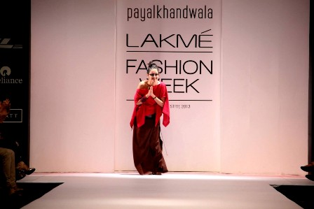 Payal-Khandwala-Collection