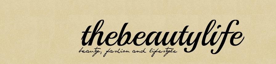 thebeautylife