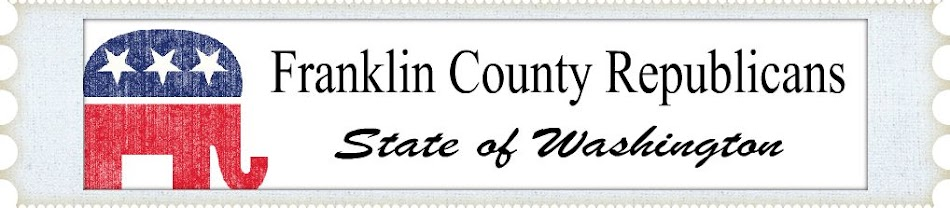 Franklin County Republicans