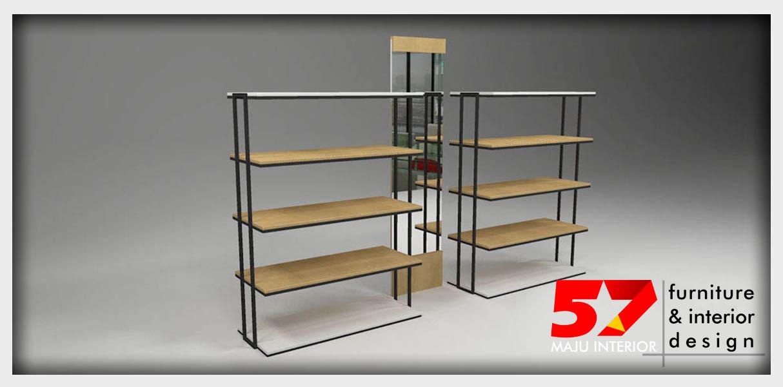 Desain furniture di Malang | Desain Interior di Malang