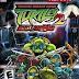 FREE DOWNLOAD GAME Teenage Mutant Ninja Turtles 2: Battle Nexus (PC/RIP/ENG) GRATIS LINK MEDIAFIRE