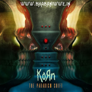 "Music » Download TLC: Tables, Ladders & Chairs 2013 Official Theme ""Never Never"" By ""Korn"" Free Mp3"