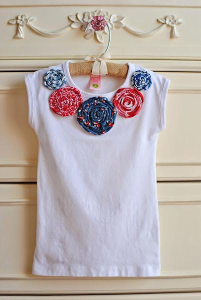 Decorar ropa aprender manualidades es - Ideas para decorar con materiales reciclados ...