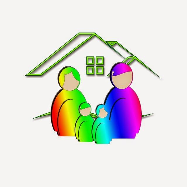 health insurance, family insurance