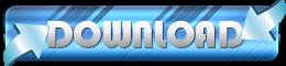 http://minhateca.com.br/djhelder/SELE*c3*87*c3*83O+FUNK+MC+ANITTA+CD+SEM+VINHETAS+By+DJ+HELDER+ANGELO,77373090.rar